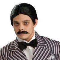 Gomez Wig