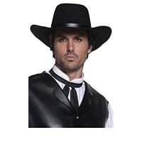 Gunslinger Hat