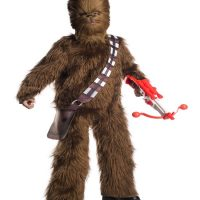 Chewbacca (Child size)