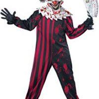 Killer Clown (Child)
