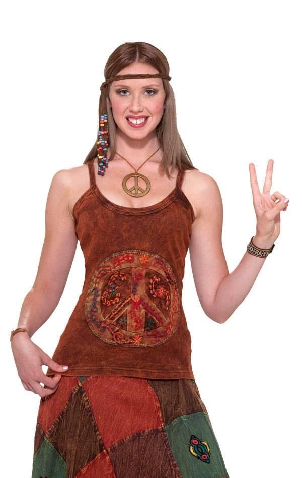 70's peace shirt,kostumeroom,kostume room,costumeroom,costume room,forum