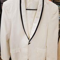 Vintage Tuxedo (Rental #352)