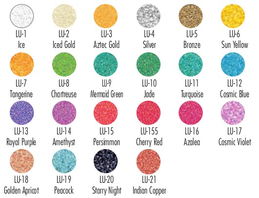 luminere color chart,luminere makeup,luminere ben nye,kostumeroom,kostume room,costumeroom,costume room,ben nye