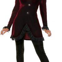 Belladona (Vampiress)  (Rental)