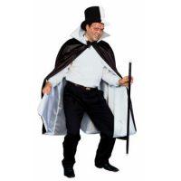 Magician or Phantom Cape