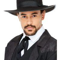 Western Gent Hat