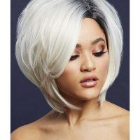 Savannah Wig