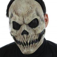 Angel of Death Mask