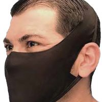 Stretch Mask Protector