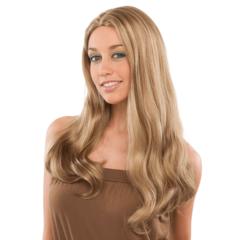 long blonde wig,ashley long blonde wig,kostumeroom,kostume room,costumeroom,costume room,westbay wig,ashley blonde wig