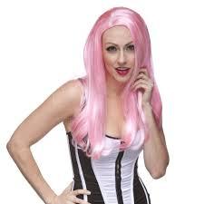 long straight wig,cherry blossom long wig with no bangs,ashley cherry blossom wig,kostumeroom,kostume room,costumeroom,costume room,westbay wigs