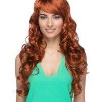 Melrose Wig