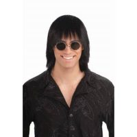 Party Guy Wig