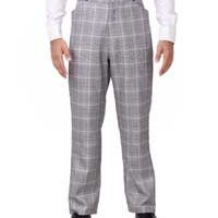 Baylock Pants (1900's/Steampunk)