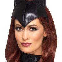 Cat Headband
